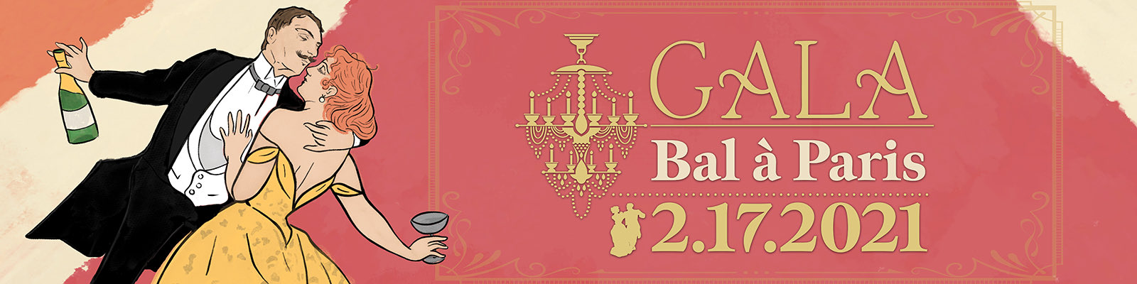 OPRA Gala 2021 SaveTheDate web banner FINAL4